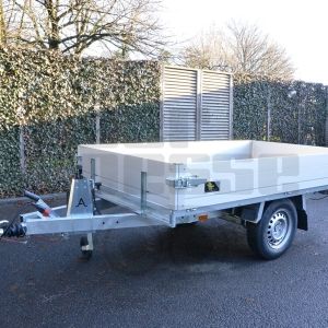 Productfoto van Anssems KLTB 1350.251 Kipper