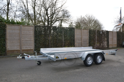 Productfoto van Anssems AMT ECO 2000 (400x188) Transporter