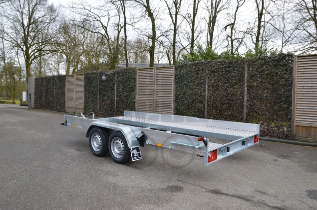 Productfoto Anssems AMT ECO 2000 (400x188) Transporter