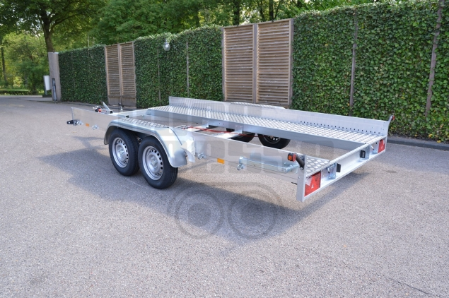 Productfoto Anssems AMT ECO 1500 (400x188) Transporter