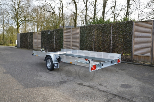 Productfoto Anssems AMT ECO 1300 (400x188) Transporter