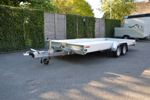 Productfoto van Anssems AMT 3000 (507x200) Autotransporter