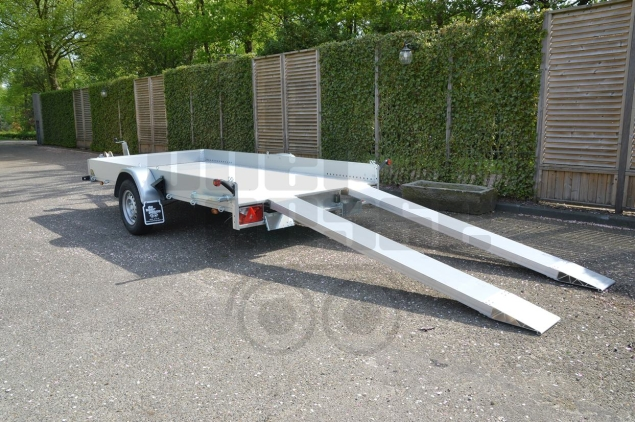 Productfoto Anssems AMT 1200 (340x170) Autotransporter