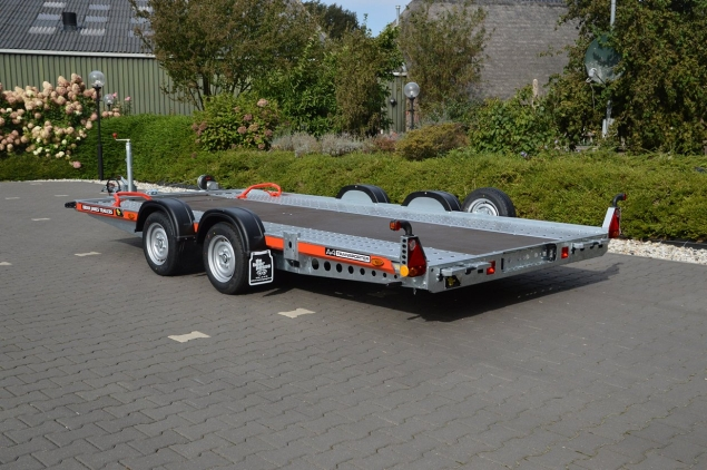 Productfoto Brian James A4 125-2323 (450x200) Transporter