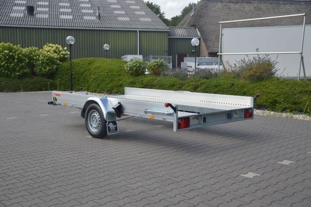 Productfoto Anssems AMT ECO 1300 (340x180) Transporter